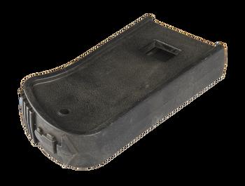 HUSQVARNA Reverse Pedal 532 40 17-23