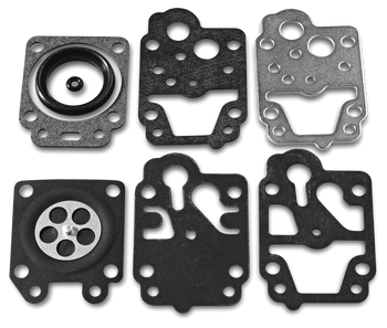 HUSQVARNA  Carburettor Kit 501 49 48-02