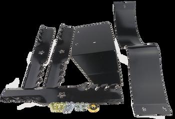 "HUSQVARNA 42"" Mulching Kit - suits Fabricated Deck & TS/YT Series 966 41 29-01"