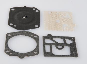 HUSQVARNA  Carburettor Kit 501 66 73-01