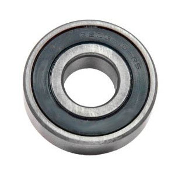 HUSQVARNA Mandrel Bearing (Top) 532 11 04-85