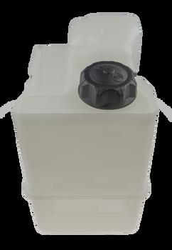 HUSQVARNA Fuel Tank 581 29 01-01