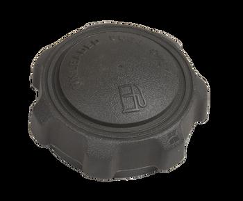 HUSQVARNA Fuel Cap 532 14 21-87