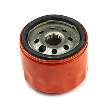 HUSQVARNA Oil Filter - Engine 501 55 07-01