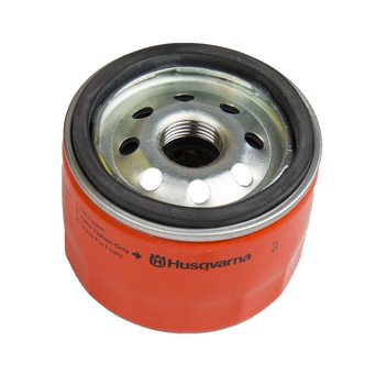 HUSQVARNA Engine Oil Filter (Orange) 576 33 60-01