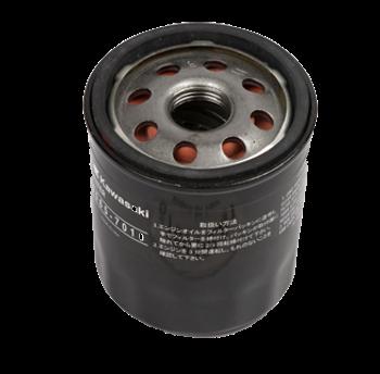 HUSQVARNA Engine Oil Filter 576 81 05-01