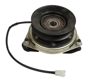 HUSQVARNA Electric Clutch 532 19 81-43