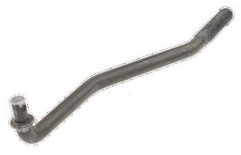 HUSQVARNA Deck Lift Link-R/H 532 17 53-71