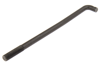 HUSQVARNA Deck Lift Link 532 18 15-76
