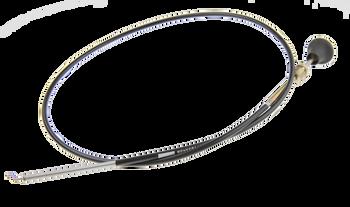 HUSQVARNA Choke Cable 502 77 22-01