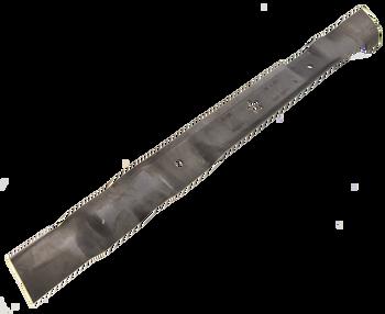 HUSQVARNA Blade (Hi-Lift) 532 41 92-74