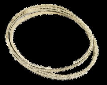 HUSQVARNA Deck Belt 532 13 12-64