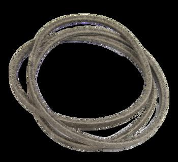 HUSQVARNA Deck Belt 532 13 95-73