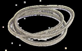 HUSQVARNA Deck Belt 532 14 49-59