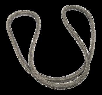 HUSQVARNA Deck Belt 532 18 08-08