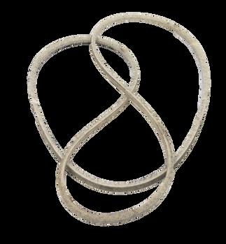 HUSQVARNA Deck Belt 532 40 83-81
