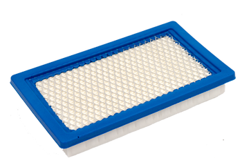 HUSQVARNA Air Filter (Main) 110 13 70-17