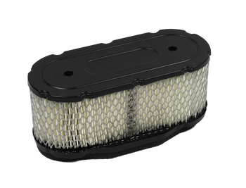 HUSQVARNA Air Filter (Main) 110 13 70-24