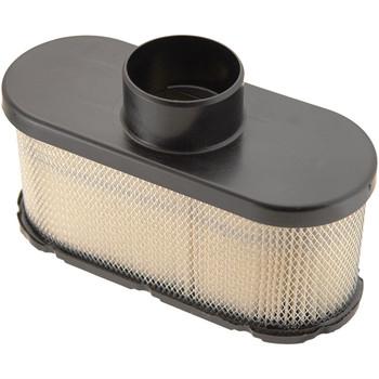 HUSQVARNA Air Filter 585 45 50-02