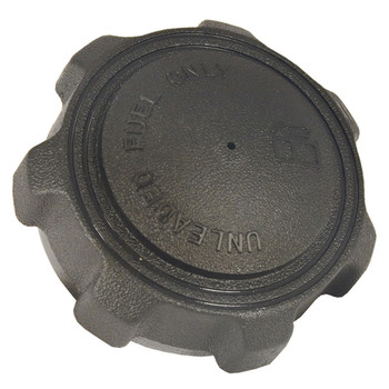 HUSQVARNA Fuel Cap 532 44 14-62