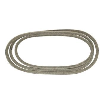 HUSQVARNA Belt - Deck 532 44 58-87