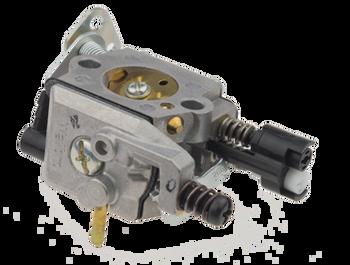 HUSQVARNA  WT Carburettor 503 28 19-03