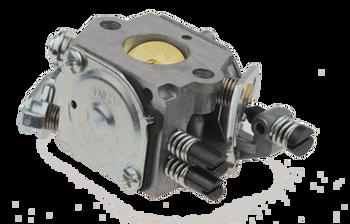 HUSQVARNA  Zama Carburettor 503 28 31-01