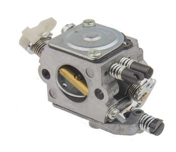 HUSQVARNA  Zama Carburettor 503 28 31-05