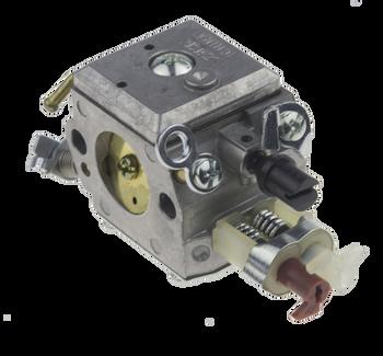 HUSQVARNA  Zama Carburettor 505 20 30-02