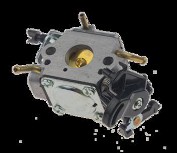 HUSQVARNA  Zama Carburettor 506 45 04-01
