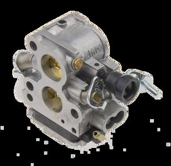 HUSQVARNA  Zama Carburettor 506 45 05-01