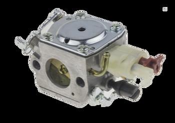 HUSQVARNA  Zama Carburettor 580 74 02-01
