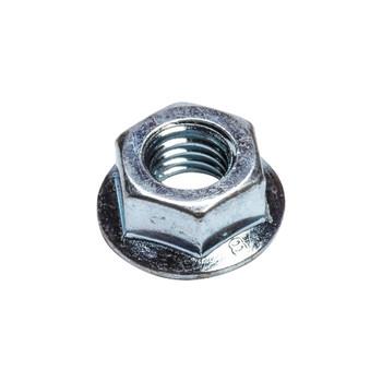 HUSQVARNA  Bar Nut 503 22 00-01