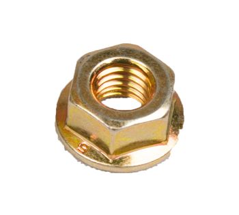 HUSQVARNA  Bar Nut 530 01 59-17