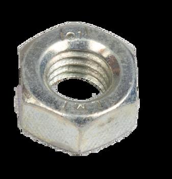 HUSQVARNA  Bar Nut 731 23 18-51