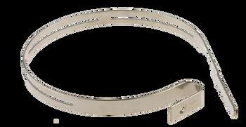HUSQVARNA  Brake Band 503 13 78-02