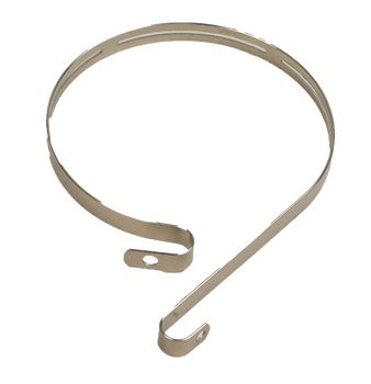 HUSQVARNA  Brake Band 503 57 22-01