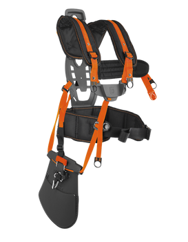 Harness Balance XT578 44 98-01