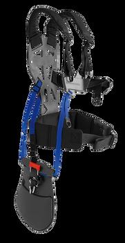 Harness Balance X578 44 97-01