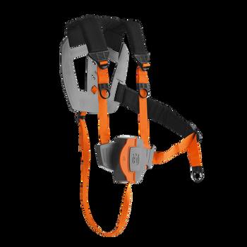 Harness Balance Flex - Pole Products578 44 99-01