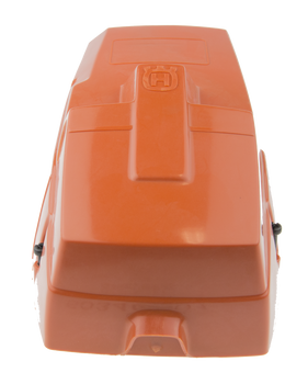 HUSQVARNA  Clutch Cover Assembly 503 40 60-01