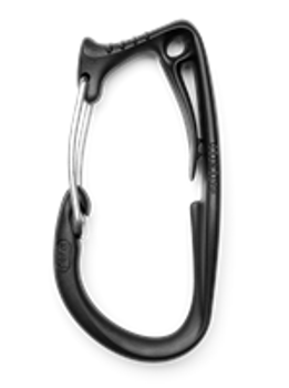 Chainsaw Hook - Petzl580 80 03-01