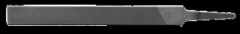 "Flat File Single Pack - 8""  505 69 81-80"