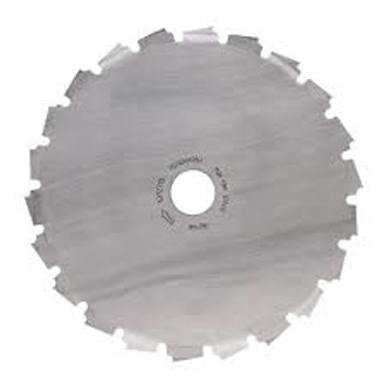 Saw Blade - Scarlett - 24 Tooth - 20mm Arbor 578 44 28-01