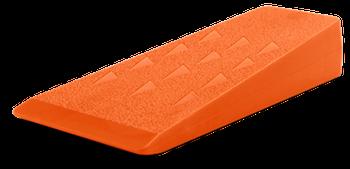"5"" Polyamide Wedge - 14cm505 69 47-02"