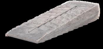 """5"""" Magnesium Wedge - 12cm505 69 47-00"""