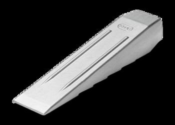 """10"""" Aluminium Wedge - 2586 88 59-02"""