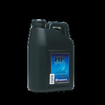 HP 2-Stroke Oil - 4 Litres 587 80 85-20