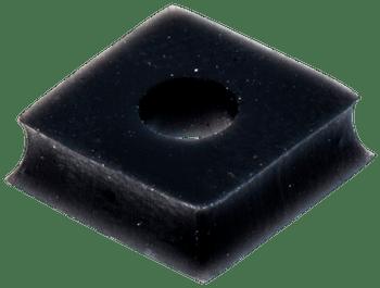 HUSQVARNA Lock Nut 501 24 81-01