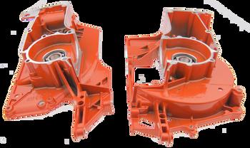 HUSQVARNA  Crankcase Assembly 503 46 80-02